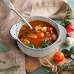 古い小豆を柔らかく煮る方法